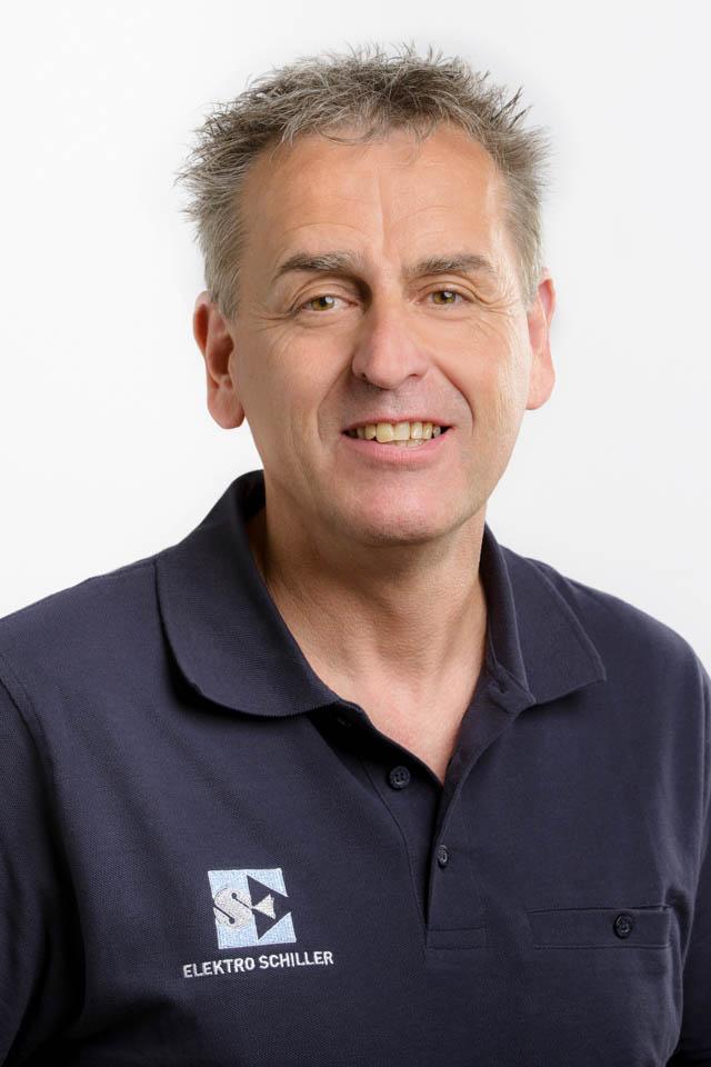 Elekro Schiller Lichtexperte