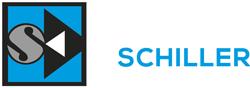 Elektro Schiller Logo