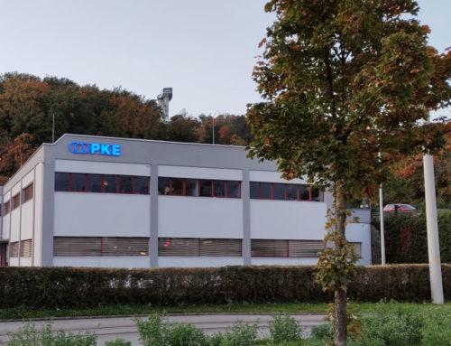 CTI COMPUTERTMOGRAPHIE GmbH